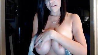 Alana naughty girl