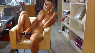 name please - Mommy simply