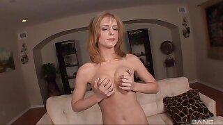 Interracial fucking with hot ass kermis MILF Riley Shy. HD video